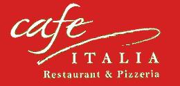 Delicious Pizza & Italian Cuisine