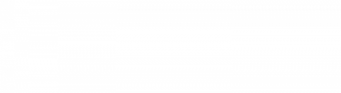 lines-left